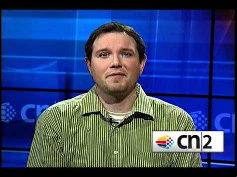 ksr matt jones matt jones kstv test 11 3 10 part 2