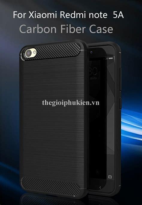 Peonia Synthetic Carbon For Xiaomi Redmi 5a 5 0 Inch Black 盻壬 l豌ng ch盻創g s盻祖 rugger armor xiaomi redmi note 5a v 226 n s盻 i carbon