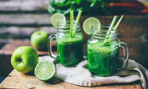 Marijuana Detox Juice by Want To Try Cannabis Juicing Check Out These Recipes And