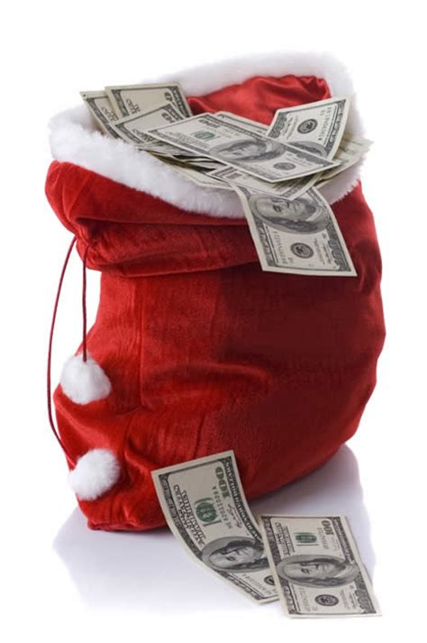 images of christmas money how to save money with online christmas shopping