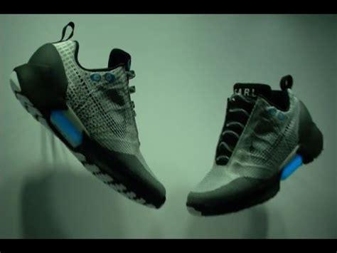 Sepatu Murah Nike Airmax One 02 ribuan nike palsu disita doovi