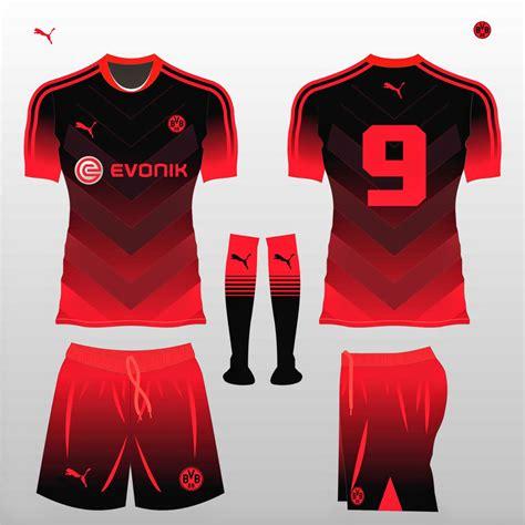 design kit football kit design master evonik football kit design