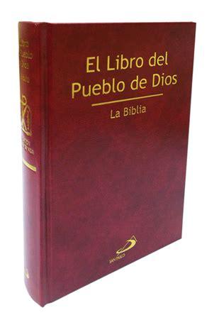 libro biblia del ministro rv60 palabra ediciones colecciones de libros estas discos otros