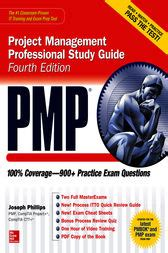 pmp project management professional review guide books pmp project management professional study guide fourth