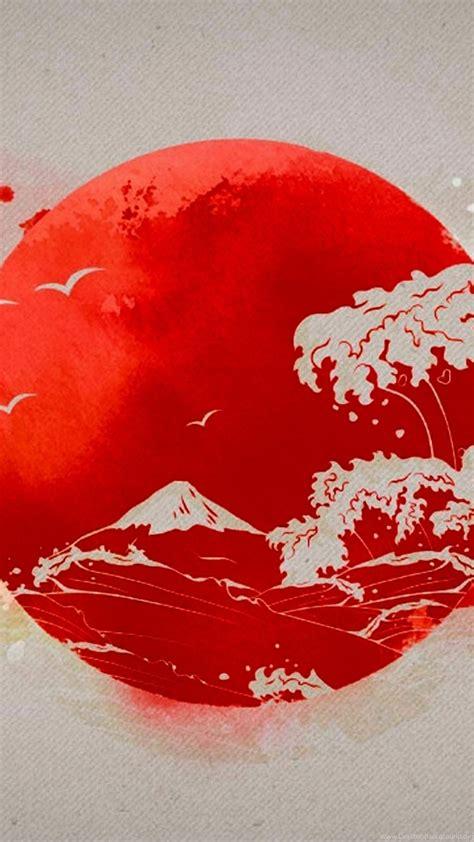 japan wallpaper hd iphone 6 japan flag iphone 6 wallpapers desktop background