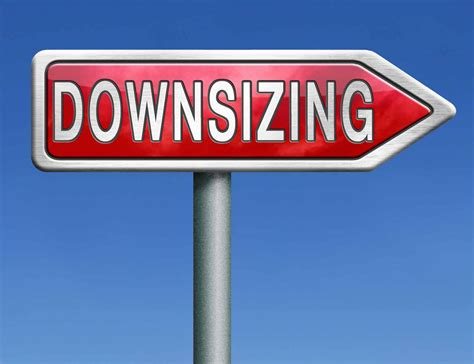down sizing paypal and ebay start downsizing lets talk payments