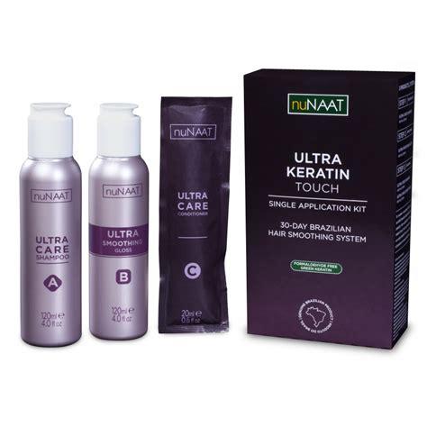 best relaxer for black hair 2015 best relaxer for black hair 2015 newhairstylesformen2014 com