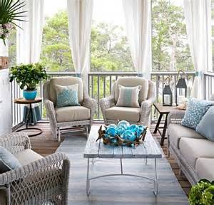 Home At The Beach Decor by 25 Best Ideas About Beautiful Beach Houses On Pinterest