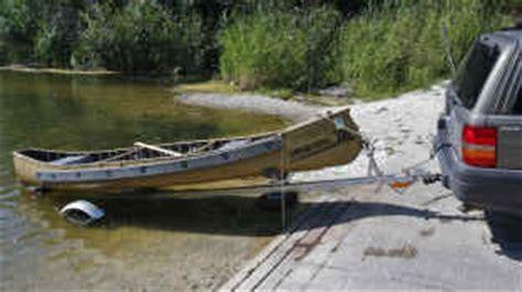 boat trailer winch strap canadian tire kayak trailer castlecraft single canoe trailer