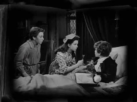 The Secret Garden 1949 by The Secret Garden 1949 Original Theatrical Trailer