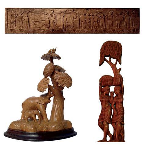 Handcraft Items - buy wood handicraft items from sai handicrafts