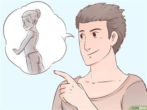 imagenes de up cuando niños 3 modi per piacere a una ragazza che non vuole una relazione