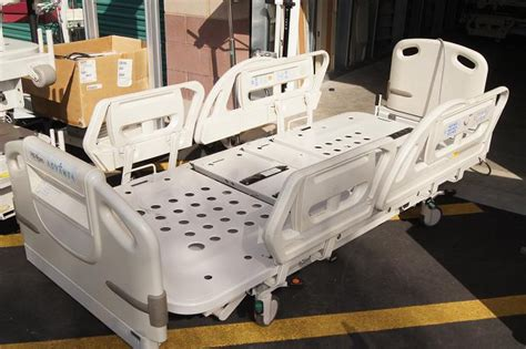 wholesale used electric hospital bed dealer costs san diego california