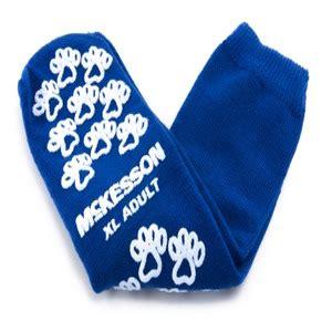 mckesson slipper socks mckesson terries slipper socks mckesson terries x