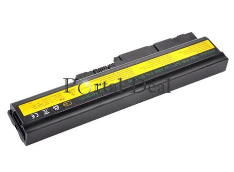 New Charger Lenovo Thinkpad Sl400 Original Murah battery for ibm lenovo sl400 sl400c sl500 sl500c 42t4671 42t4670 42t4651 42t4622 ebay