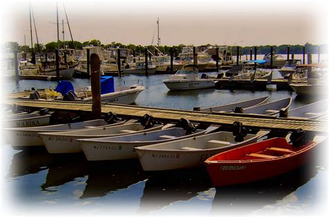 boat rentals jersey shore nj fishing boat rentals at the jersey shore painting love s