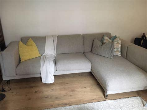 ikea nockeby sofa nockeby sofa light grey sofa menzilperde net
