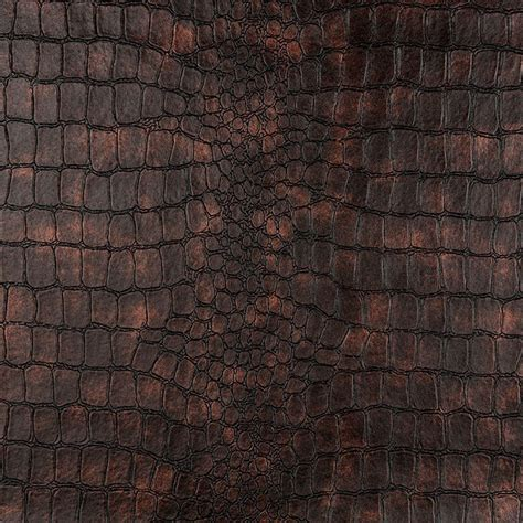alligator upholstery alligator upholstery faux leather by the yard