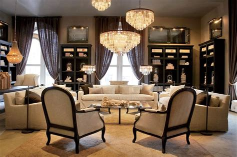 Dining Room Lighting Home Hardware 25 Best Ideas About Restoration Hardware Curtains On