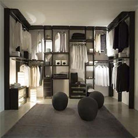 Lemari Es Yang Kecil furniture interior memilih lemari pakaian untuk ruang