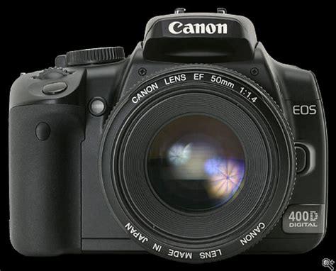 Kamera Canon Eos Dibawah 3 Juta image gallery harga canon eos 400d