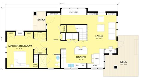 Sarah Susanka by House Plan Small Size House Plans Photo Home Plans