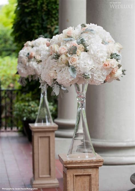 modern centerpieces modern wedding centerpieces modern weddings inspiration