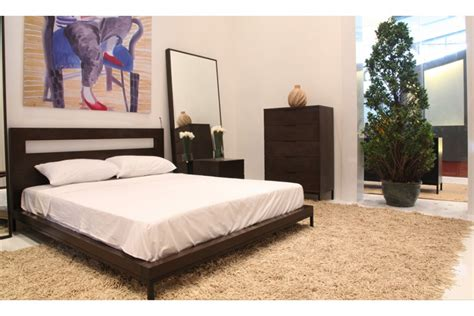 modern wood bedroom sets modern wood door design 187 design and ideas