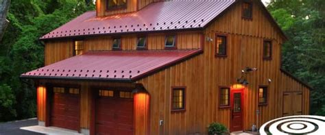 barndominium plans  prices joy studio design gallery