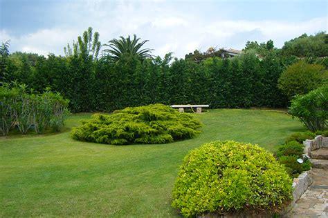 progettazione giardini privati progettazione e realizzazione giardini in costa smeralda