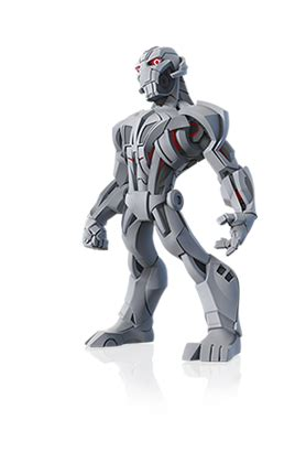 image marvel interior 1 png disney infinity wiki list of disney infinity characters inc 1 0 2 0 3 0
