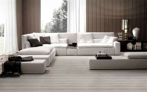 long couch covers long sofa cushions best 10 long sofa ideas on pinterest