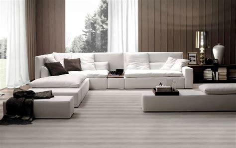 long white sofa long sofa cushions best 10 long sofa ideas on pinterest