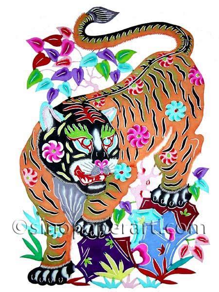 new year horoscope for tiger horoscope 2015 html autos post