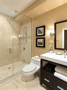 Bathroom Ideas From Tiny Ensuite Bathroom Ideas Amazing Bathrooms Decoration
