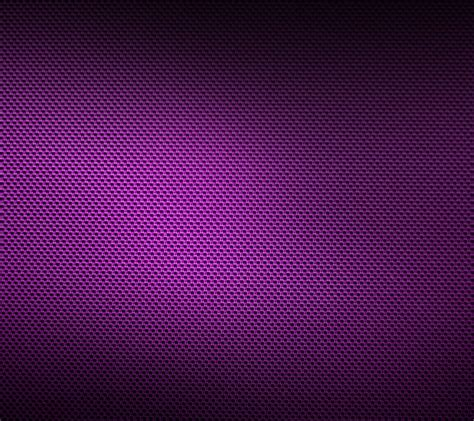 wallpaper texture purple hd abstract