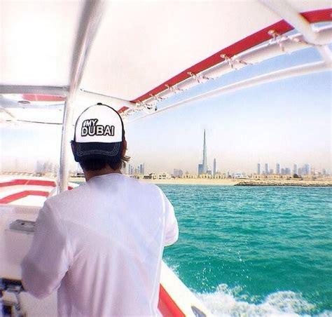 emirates instagram best of mydubai instagram emirates 24 7