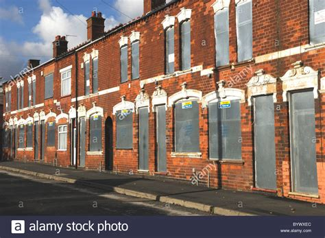 house to buy in birmingham derelict houses in birmingham england stock photo royalty free image 34375668 alamy