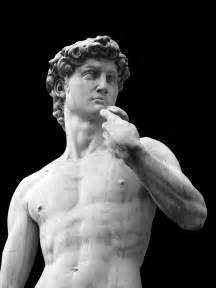 david statue giant of barletta