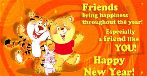 happy new year 2018 wishes for best friends happy new