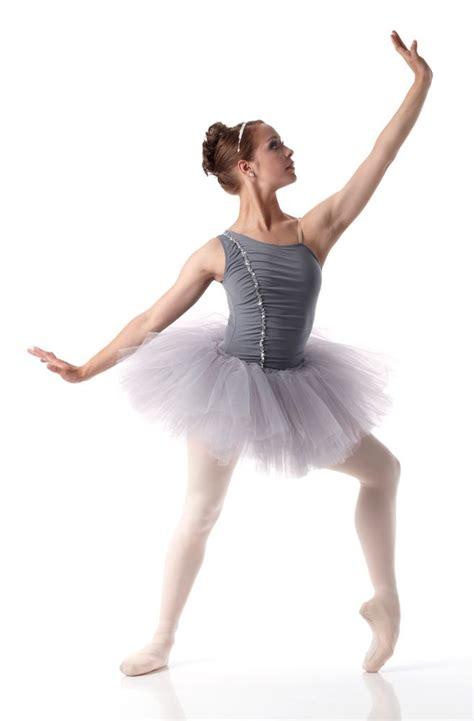 Tutu Skirtkemben Bunga 13 best ballerinas images on ballerinas ballet and ballet dancers