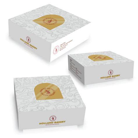 desain gerobak kue jasa desain kemasan produk desain kemasan kue 2 simple