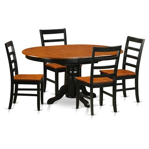 american signature dining room sets 100 american signature dining room sets cement