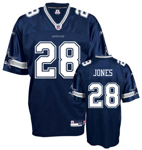 replica white felix jones 28 jersey treasure p 176 dallas cowboys nfl jerseys dallas cowboys replica