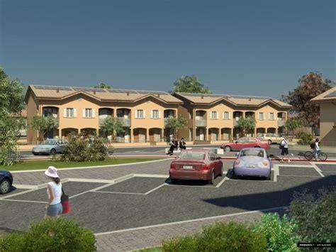 linea casa immobiliare vendite appartamenti e immobiliare linea casa 2000