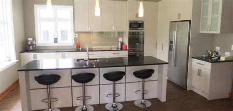 Kitchen Bathroom Nz Bathroom Design Awards Nz Home Decorating Ideasbathroom