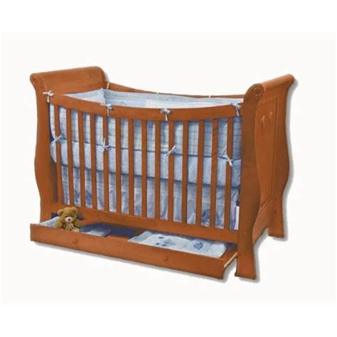 Low Price Baby Cribs Cheap Price Today S Baby Sarasota Convertible Crib At Low Price For Sale Buy Now Bedding