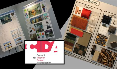 interior design fresno interior design program receives re accreditation fresno state news