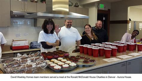 ronald mcdonald house raleigh ronald mcdonald house raleigh 28 images mckeeman communications relations agency