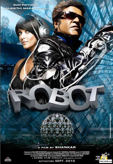 film komedi programi robot 174 t 252 rk 231 e indir